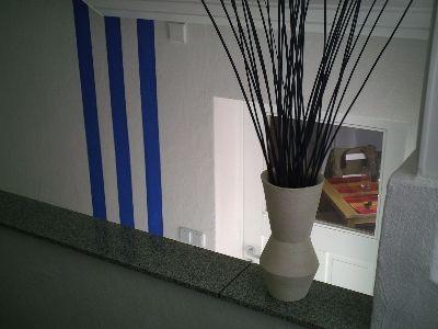 dekoration. Black Bedroom Furniture Sets. Home Design Ideas